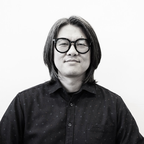 MOOYOUNG LEE