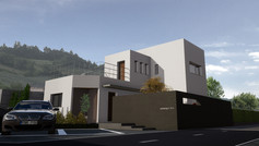 SAMBONG HOUSE