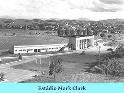Estádio+Mark+Clark (1).jpg
