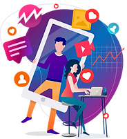 787-7874643_social-media-marketing-png.p