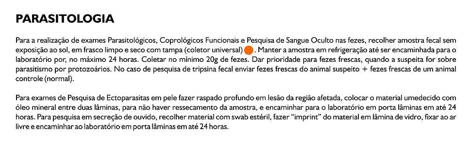 parasitologia.jpg