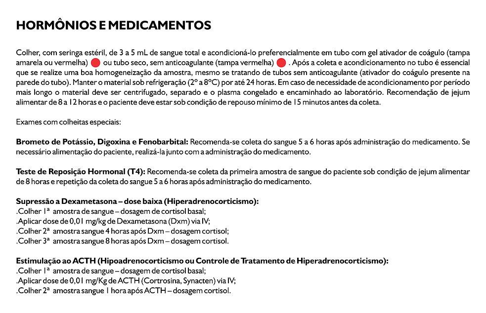 hormônios_e_medicamentos.jpg