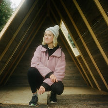 Dena Winter.jpg