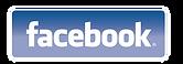 Page Facebook de Topik Graphic - Ville de Québec - Impression numérique