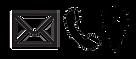 Contactez TOPIK GRAPHIC pour vos projets de personnalisation d'auto, camion, murales, impression numérique, enseignes, affichage commercial