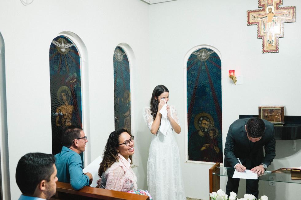 igreja167.jpg