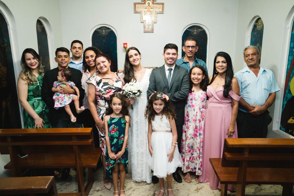 igreja200.jpg