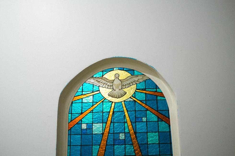 igreja38.jpg