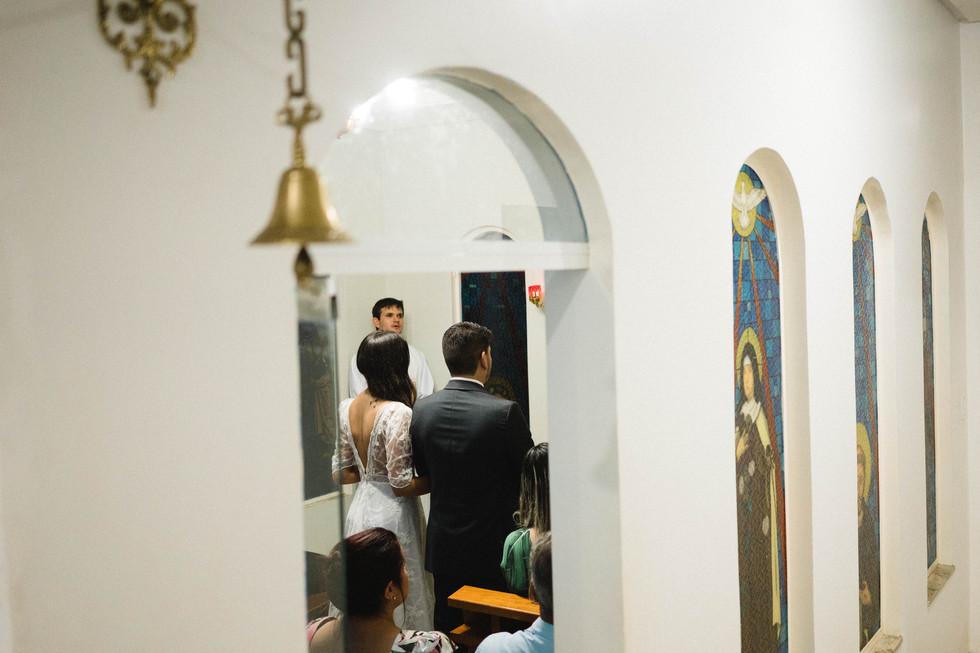 igreja103.jpg