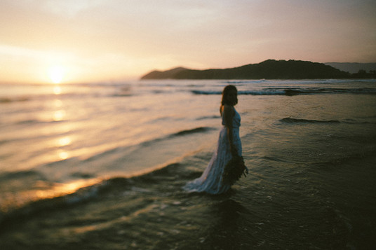 ELOPEMENT ANA THEREZA + GEAN