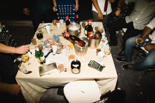 festa443.jpg