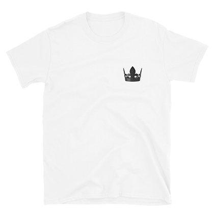White Crown T-Shirt
