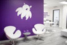 Office 1-4.jpg