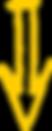 arrow 2_4x_edited.png