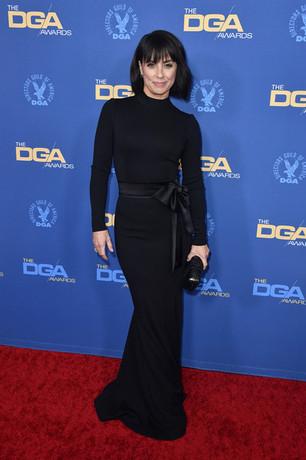 Constance ZimmerAGA Awards 2020-1.jpg