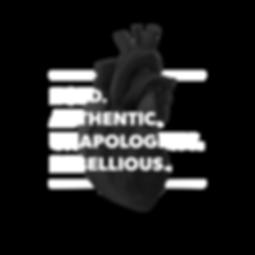 Heart Tagline 2.png