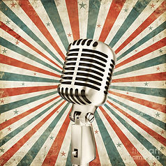 Live events music Rics Kitchen Axminster