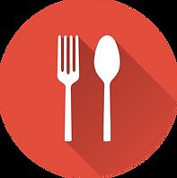 422-4226248_cutlery-clipart-restaurant-l