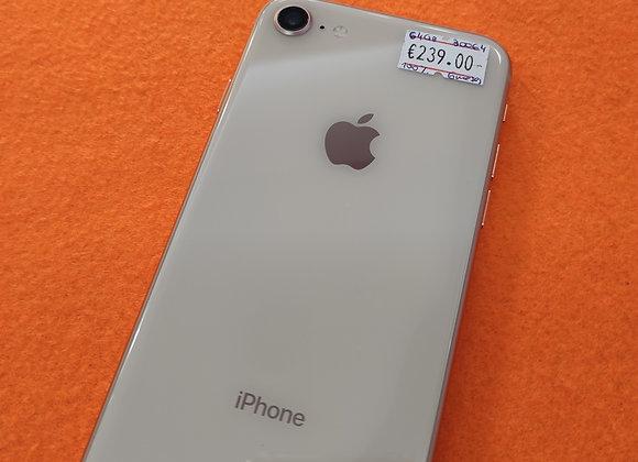 iPhone 8 - ROSE GOLD