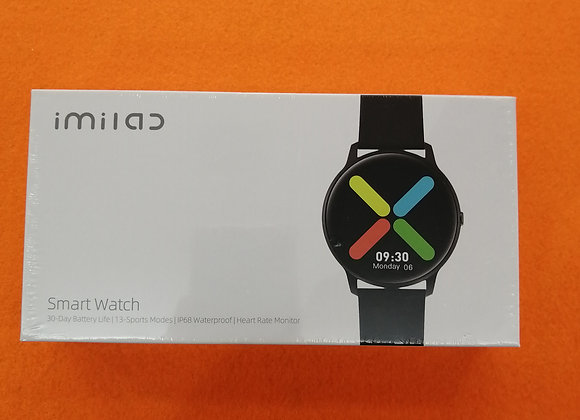 Smart Watch Imilab KW66