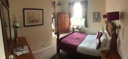 Double Room - 10 (1)