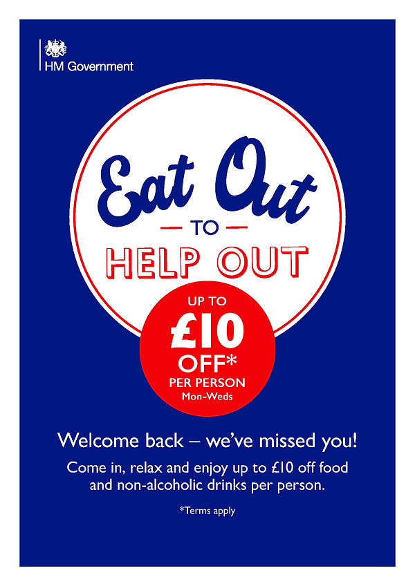 Eat_Out_to_Help_Out_-_promotional_poster
