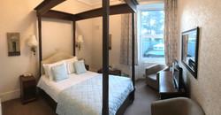 Double Room - 12 (1)
