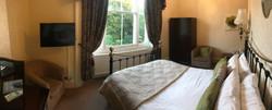 Double Room - 8 (4)
