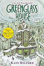 Greenglass house.jpg