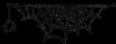shutterstock_709280536-removebg-preview_