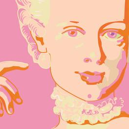 The Life of Marie Antoinette