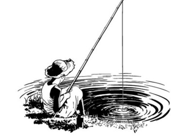[Best Book Review] The Adventures of Huckleberry Finn