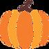 pumpkin1.png