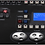 Thumbnail: AVO2 Series 2 2048Ch DMX Controller