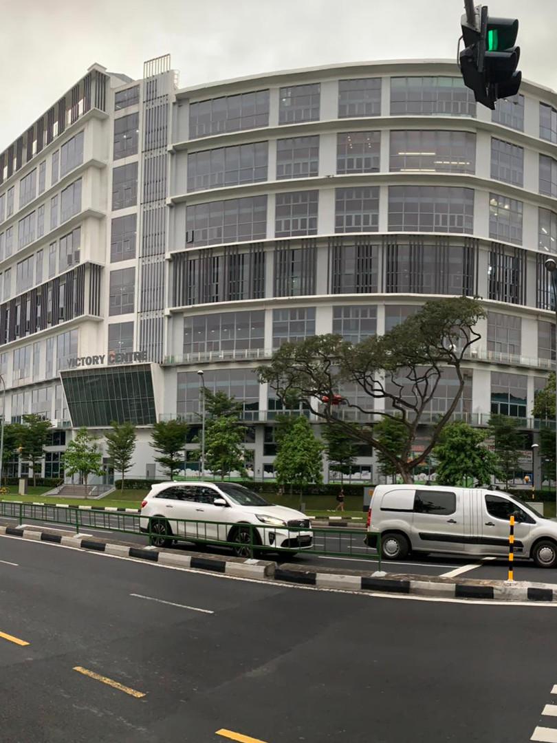 SL Pro officebuilding2