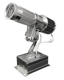 gobo projector 35W