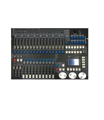 AVO1 1024Ch DMX Controller