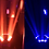 Thumbnail: Triple Three Disco light