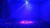 Blue moon Laser2.png