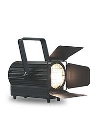 LED Fresnel Zoom spot.png