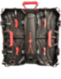 P3.91 backpanel.png