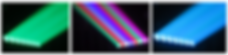 Pixel Bar.png