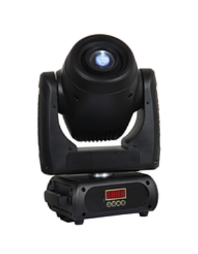 Q80 LED Spot Movinghead