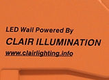 Clair Illumination