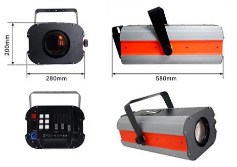 Compact LED Followspot3.png