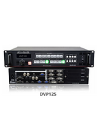 DVP125.png