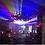 Thumbnail: 1.5W RGB Laser