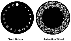 440Fix gobos_ Animation wheels.png