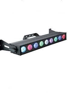 LED Slimbar 941.png