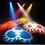 Thumbnail: Q18 V2.0 LED Movinghead